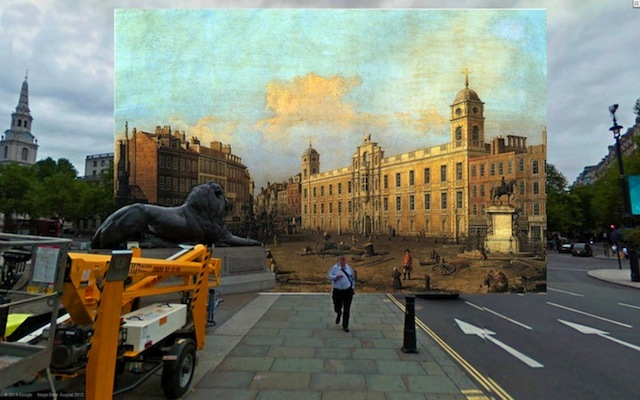 historic_london_paintings_atop_photos_06