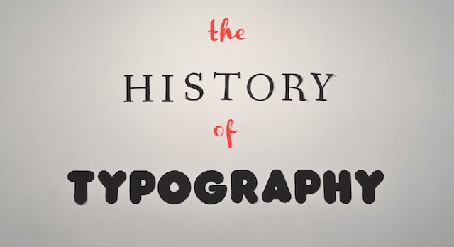 history_of_typography_01