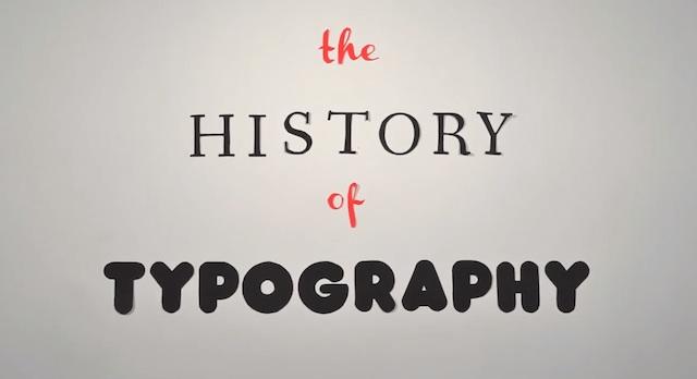 history_of_typography_01