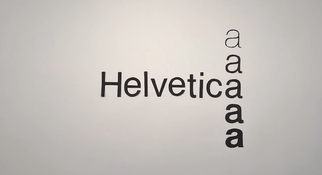 history_of_typography_03