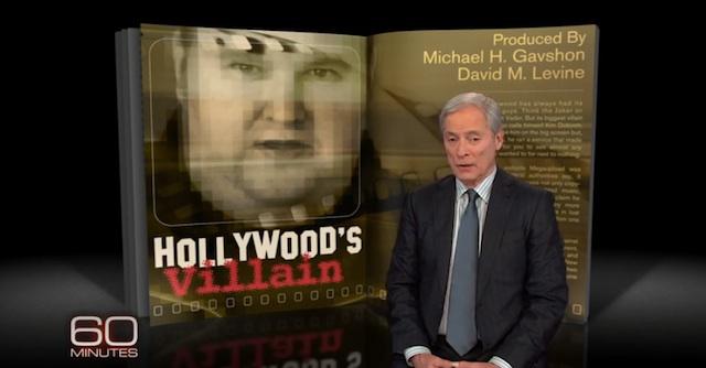 hollywoods_villain_kim_dotcom_01