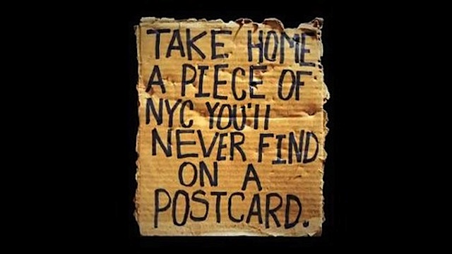 homeless_signs_of_the_times_02