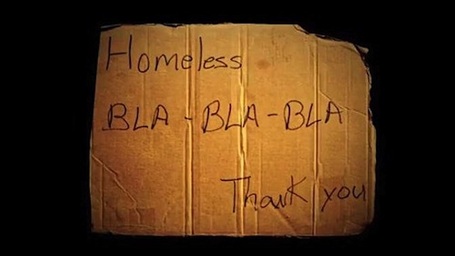 homeless_signs_of_the_times_03