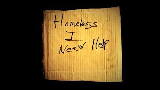homeless_signs_of_the_times_08