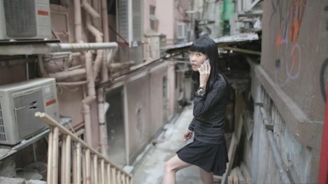 hong_kong_your_city_04