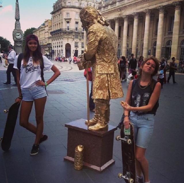 hotest_instagram_skategirls_1