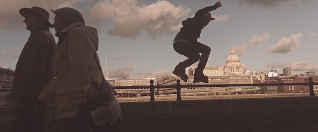 how_many_rollerblading_05