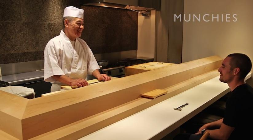 how_to_eat_sushi_munchies_01