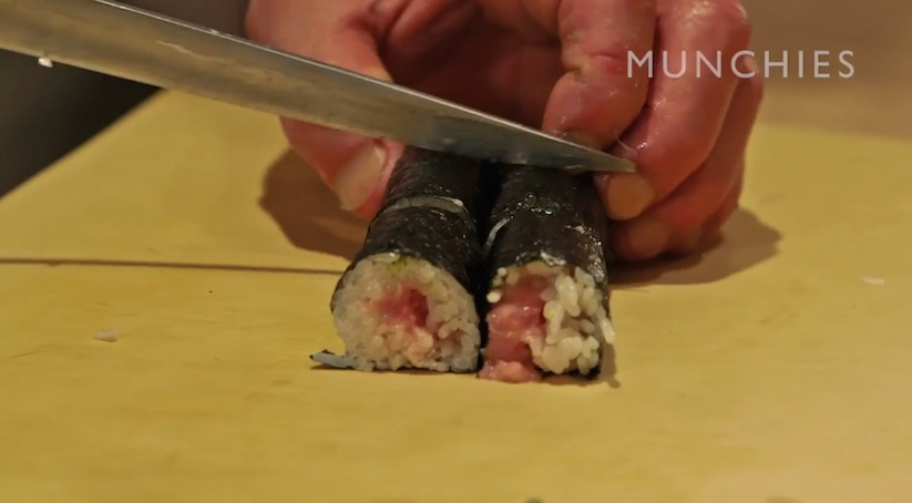 how_to_eat_sushi_munchies_03