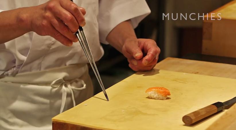 how_to_eat_sushi_munchies_04