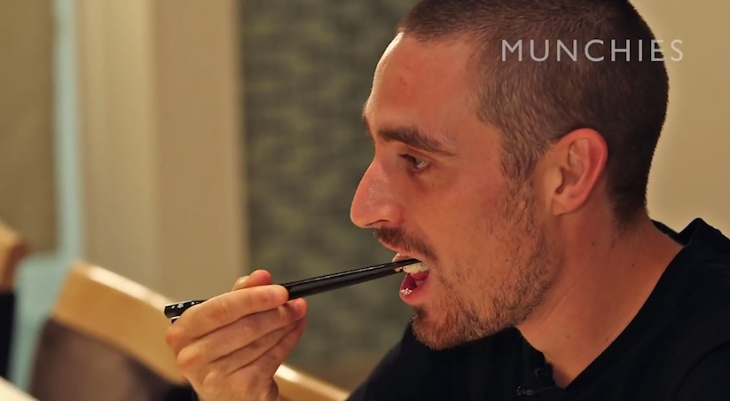 how_to_eat_sushi_munchies_05