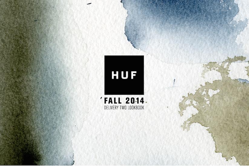 huf_fall_14_d2_look_book_gorey_2014_0_1
