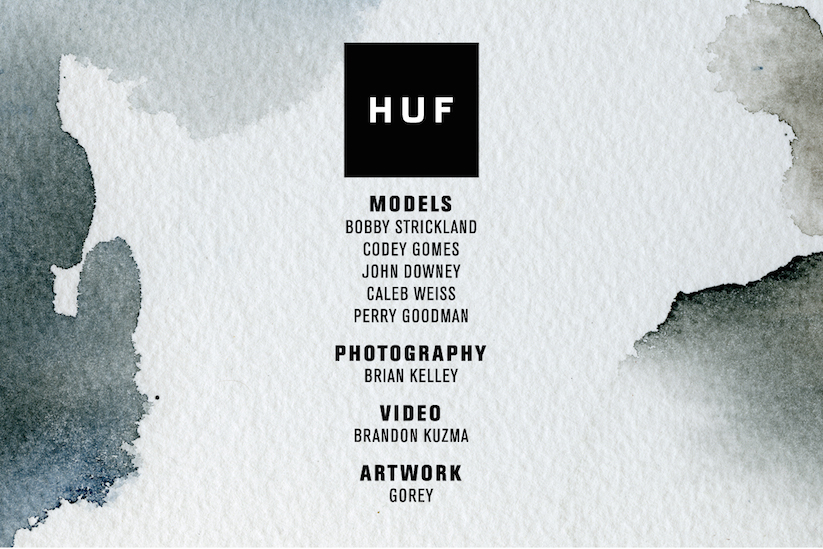 huf_fall_14_d2_look_book_gorey_2014_9