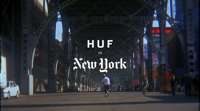 huf_new_york_01