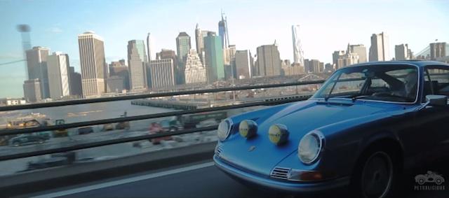 i_drive_new_york_01