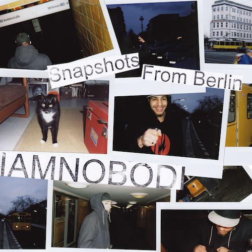 iamnobodi_snapshots_from_berlin