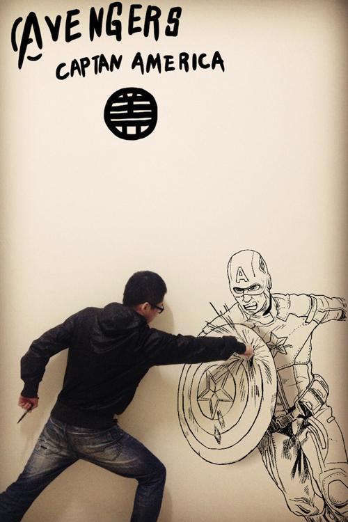 illustrations4
