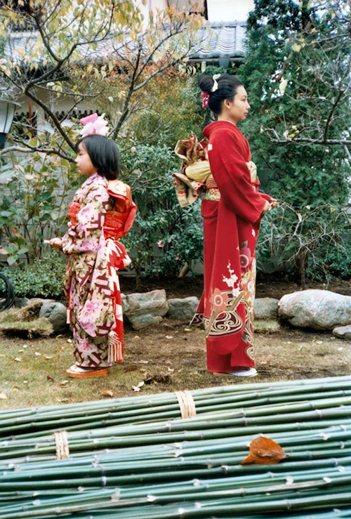 imagine-meeting-me-chino-otsuka-5