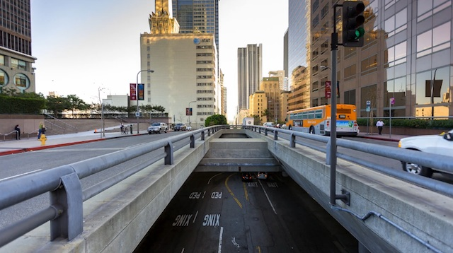 infrastructure_los_angeles_01
