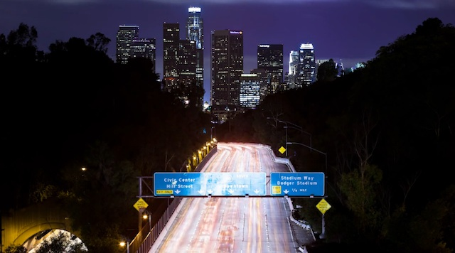 infrastructure_los_angeles_04