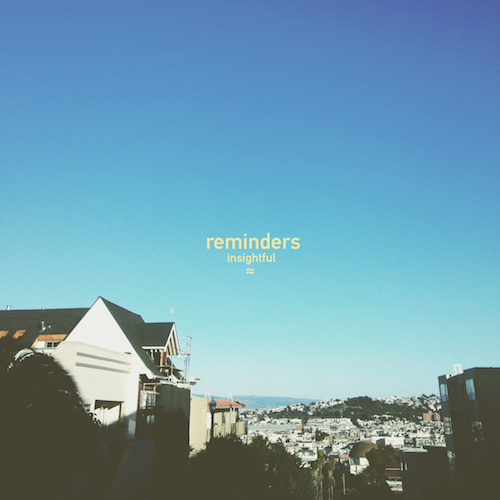 insightful_reminders_cover_01