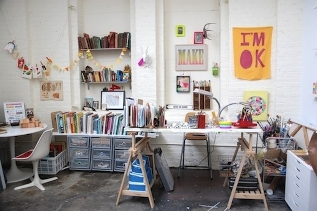 inspiring_workplaces_04lisacongdon