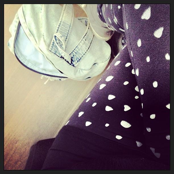 instagram_6