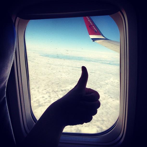 instagram_travelettes_3