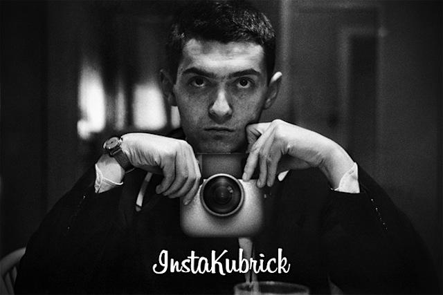 instakubrick_mauro_01