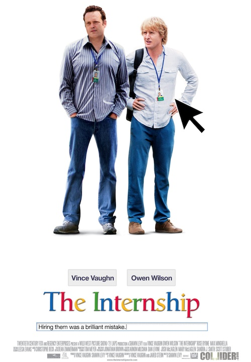 internship_practi_com_01