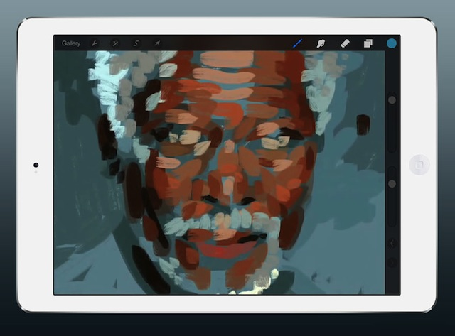 ipad-finger-painting-morgan-freeman_02