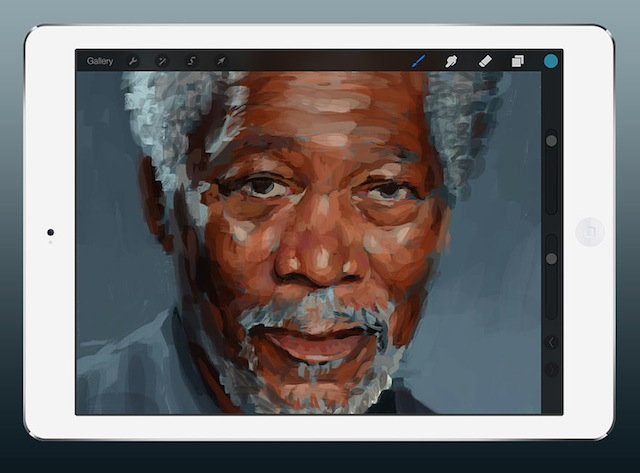 ipad-finger-painting-morgan-freeman_03