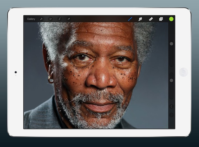 ipad-finger-painting-morgan-freeman_04