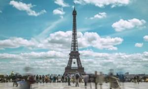 j_adore_paris_timelapse_bb