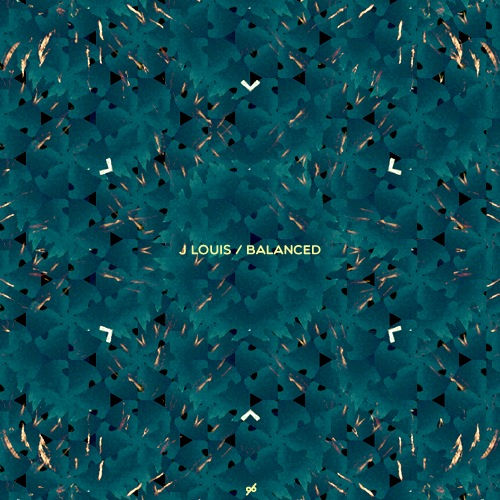 j_louis-balanced_ep_cover
