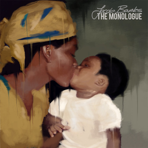 jacob_banks_monologue_ep