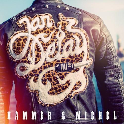 jan-delay-hammer-michel-album-cover-offiziell-2014-1024x1024