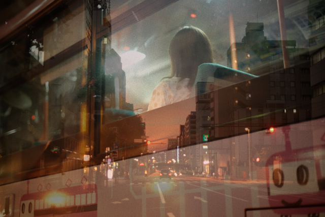 japan_taxi_issui_enomoto_06