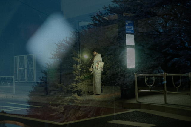 japan_taxi_issui_enomoto_07