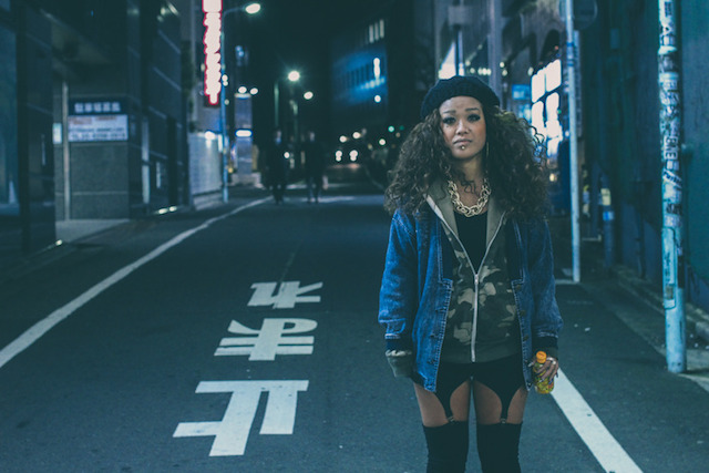 japanese-bstyle-photography_01