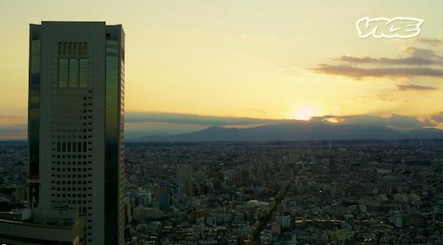 japanese_love_industry_01