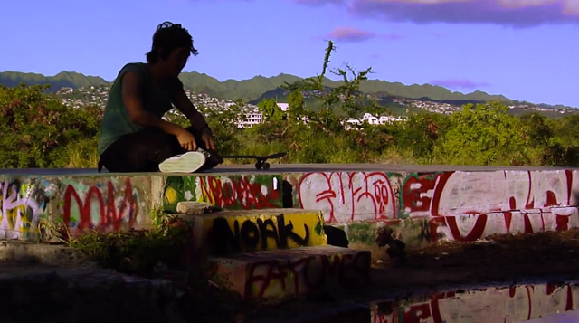 jason park_skateboarding_hawaii_1