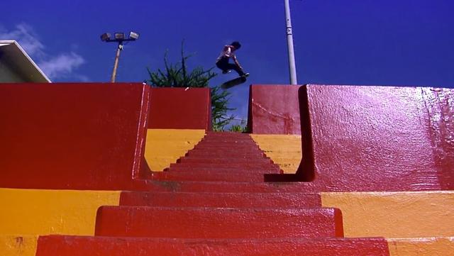 jason park_skateboarding_hawaii_3