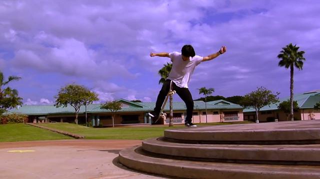 jason park_skateboarding_hawaii_6