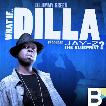 Disqus jay z the blueprint 3 full album zip amazing spider man spider island download malvernweather Gallery