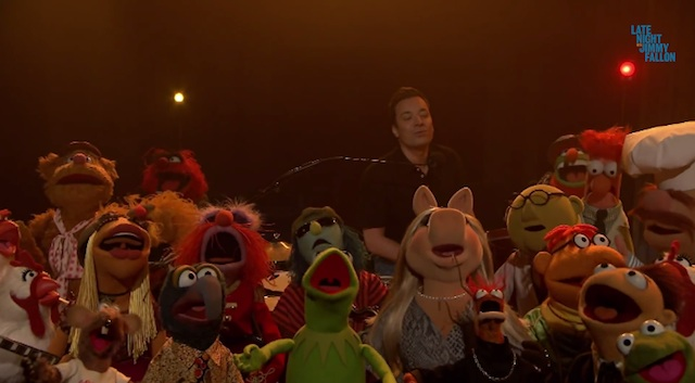 jay_leno_jimmy_fallon_muppets_02