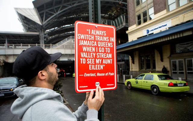 jay_shells_rap_quotes_new_york_2014_04