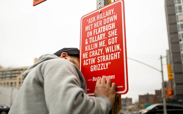 jay_shells_rap_quotes_new_york_2014_07