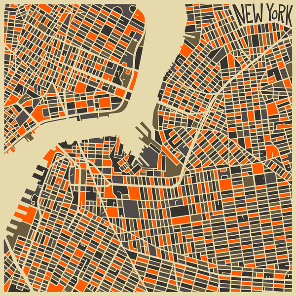 jazzberry-abstract-city-map_01