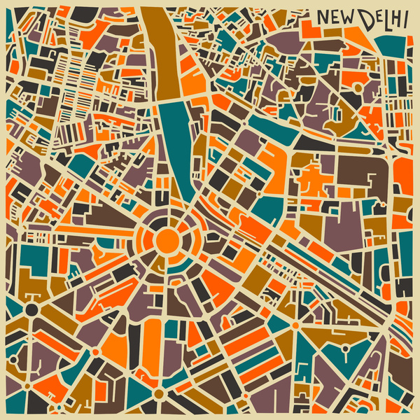 jazzberry-abstract-city-map_04
